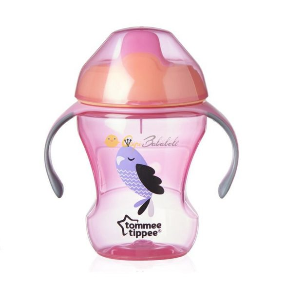 Tommee-Tippee-easy-drink-cup-itatopohar-230ml-rozsaszin