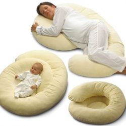 Summer-Infant-Ultimate-Comfort-pillow-szoptatos-parna