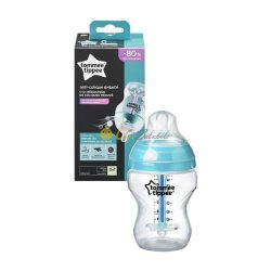 Tommee-Tippee-Advanced-Anti-Colic-cumisuveg-260ml-turkiz