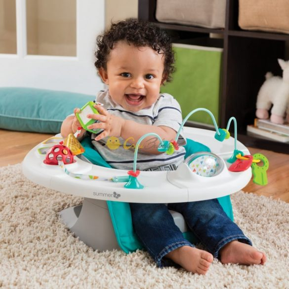 Summer-Infant-Super-seat-4-in-1-magasito